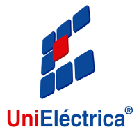 Logo unielectrica.png