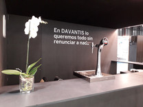Stand Davantis - SICUR 2020-06.jpg
