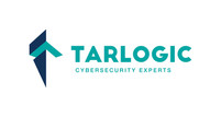 logo Tarlogic.jpg