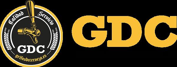 logo_gdc_color_1@4x.png