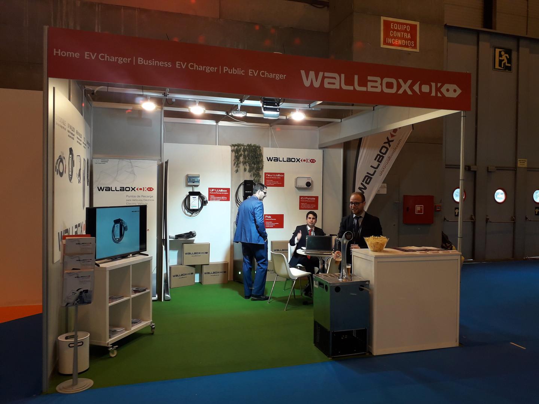 Stand WallBox - Veteco - nov 2018.jpg