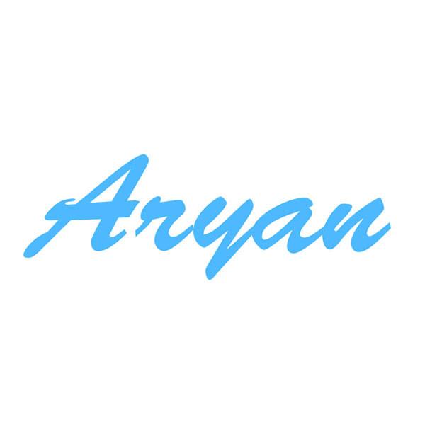 logo-aryan.jpg