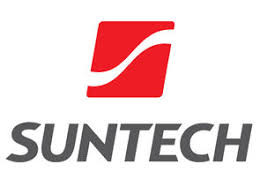 Logo Suntech.jpg