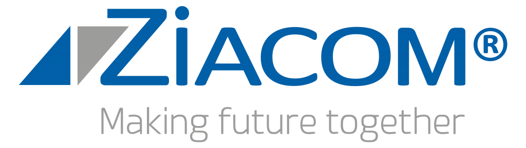 Logo Ziacom.png