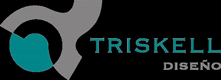 logo_triskell_diseño.png