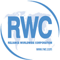 Logo RWC.png