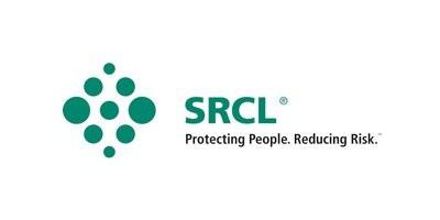 Logo Srcl.jpg