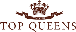 top-queens-logo.png