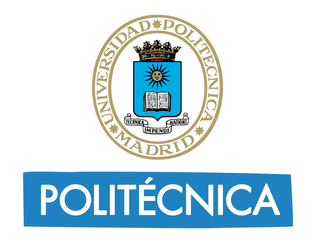 Logo universidad politecnica de madrid.p