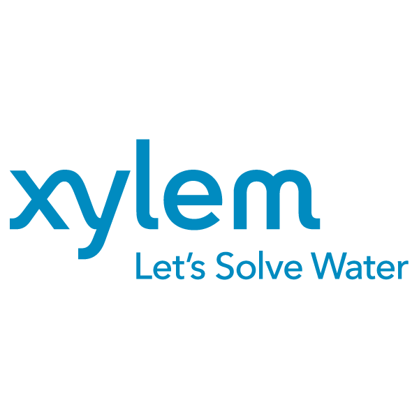 logo Xylem.png