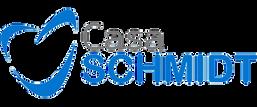 casa-schmidt-logo.png