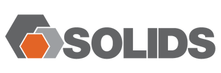 logo Solids.png