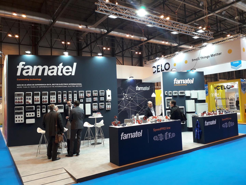 Stand Famatel - Matelec - nov 2018.jpg