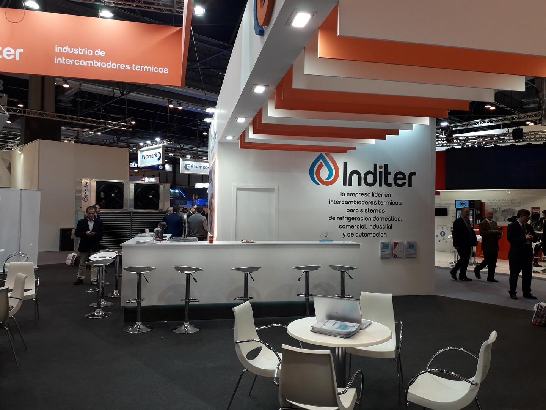 Stand Inditer - Climatización 2019 -01.j