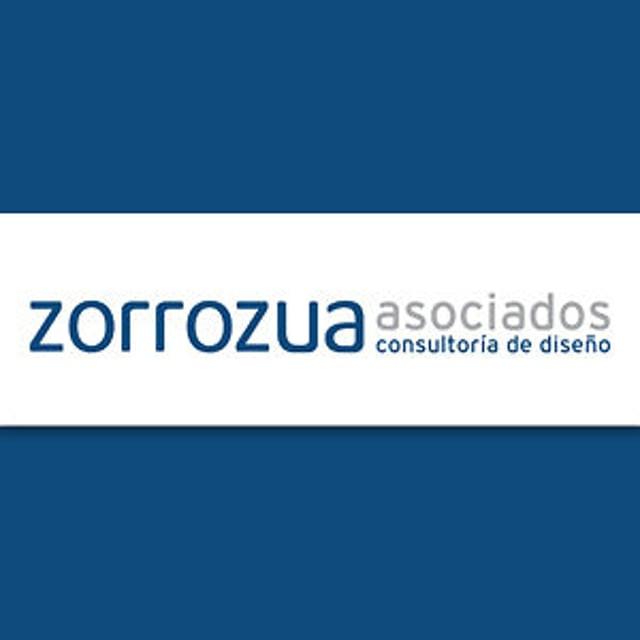 logo Zorrozua.jpg