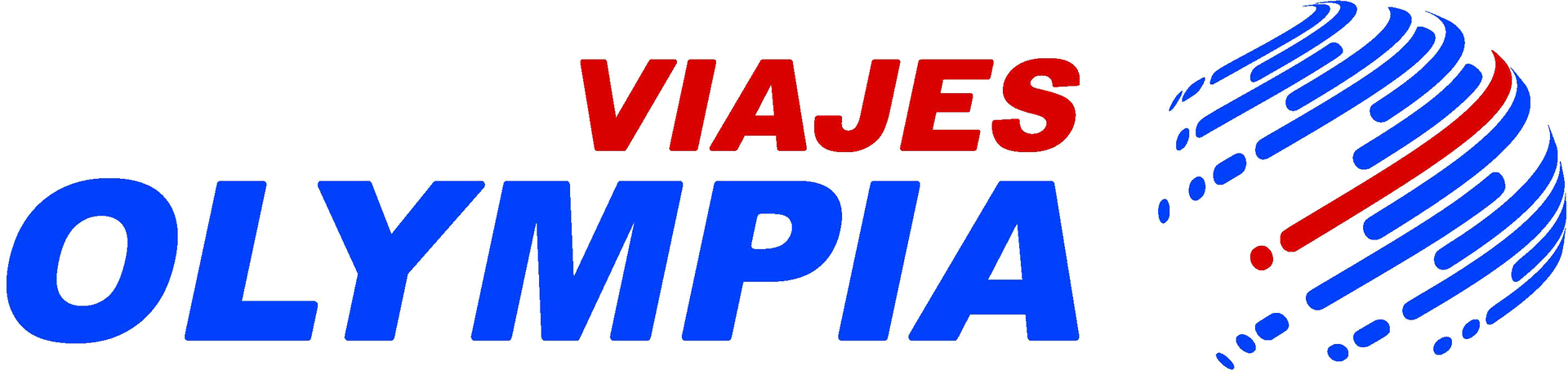 Logo Viajes Olympia.png