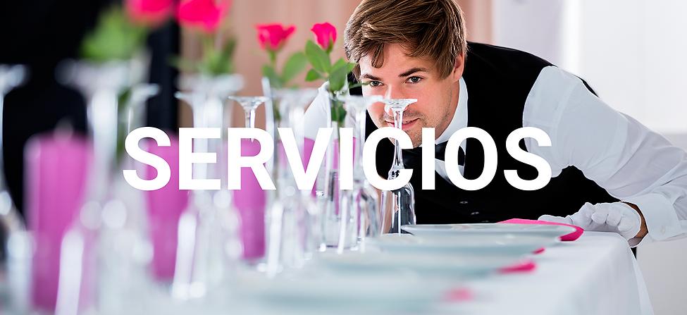 cabecera_Ciclon_Events_Servicios.png