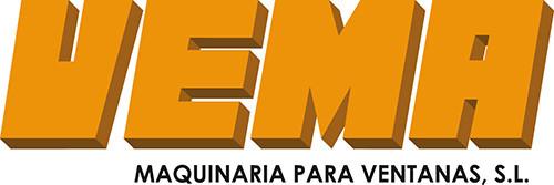 Logo Vema.jpg