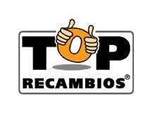 logo Top recambios.jpg