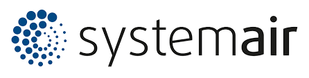 logo System air.png