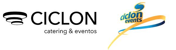 Logos_Ciclón_juntos.png