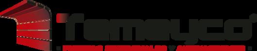 logo Temeyco.png