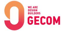 Logo WeareGecom.png