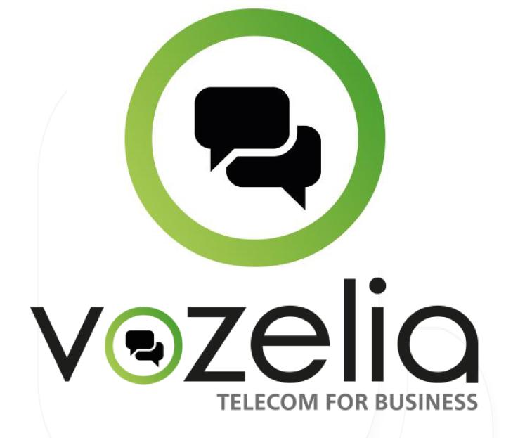 logo Vozelia.png