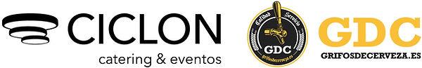 combinación logos Ciclón grande v2.jpg