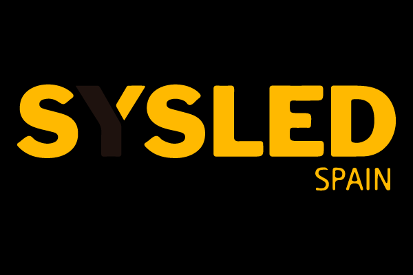 logo Sysled.png