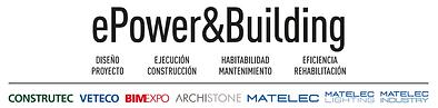 logo Construtec IFEMA.png