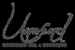 Unwind-Logo-Small.png