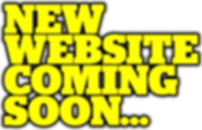 newwebsite.png