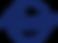 HKPASS logo blue_edited.png