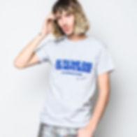 Tee-shirt-Teo-Lavabo-si-tu-me-dis-les-mo