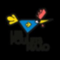 logo-les-poulets-mayo-video-lpm-producti