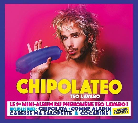 Chipolateo_album_Teo_Lavabo.JPG