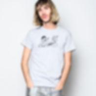 Tee-shirt-Teo-Lavabo-sirene-ukulele.jpg
