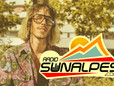 Interview Téo Lavabo • SunAlpes Radio
