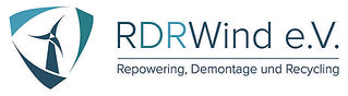 RDRWind_Logo.jpg