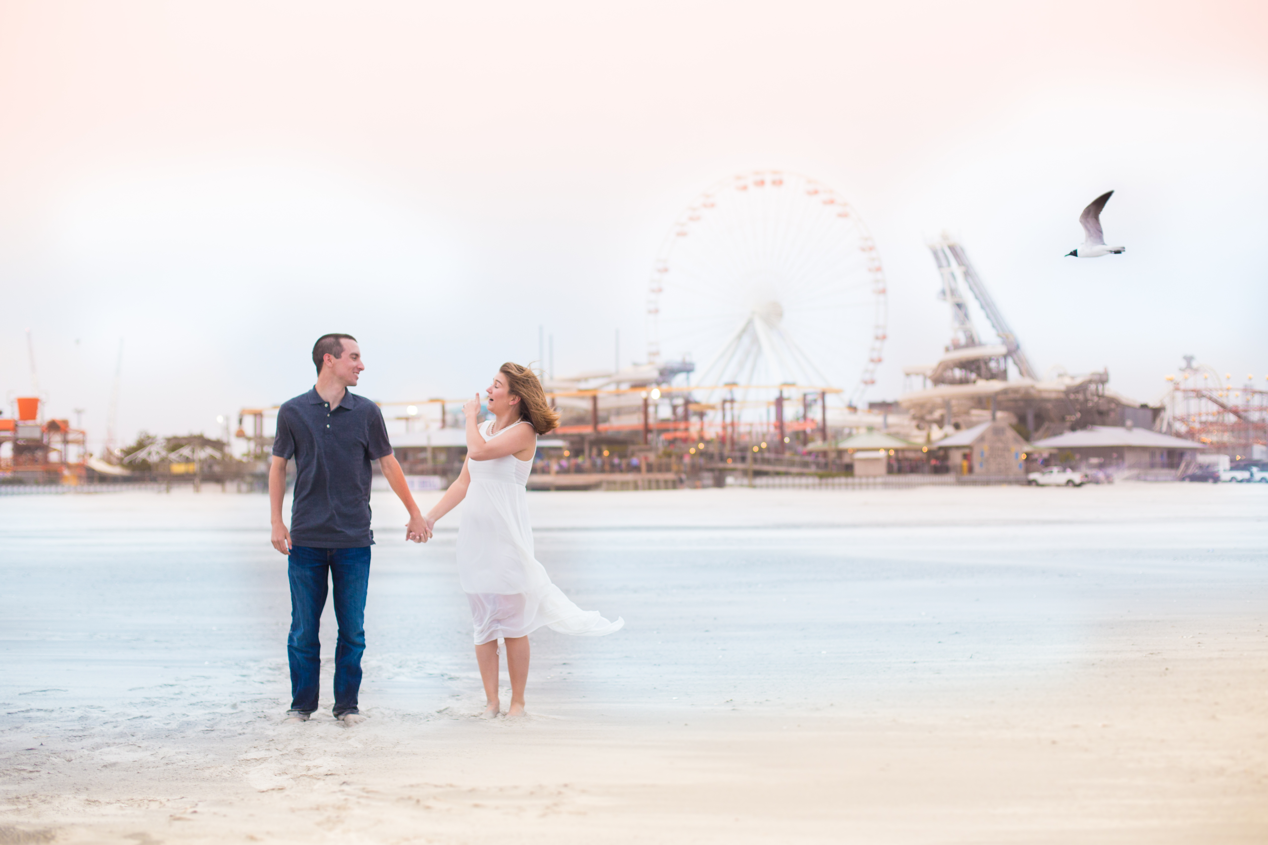 engagement session wildwood-3