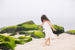 Gabriela Urda Photography