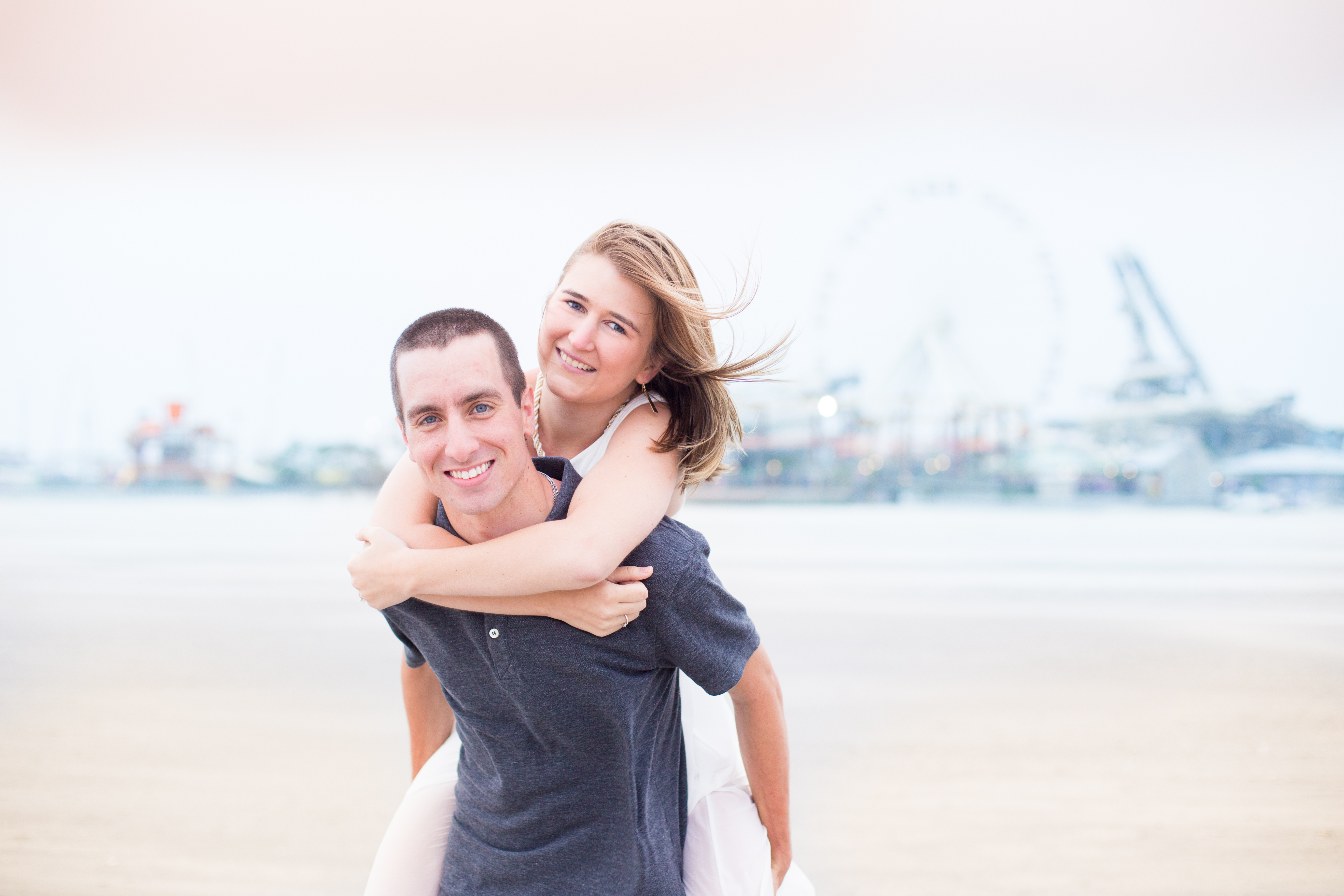 engagement session wildwood-9