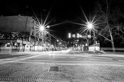 philly night-8.jpg