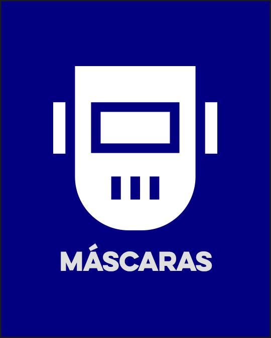 máscaras.png