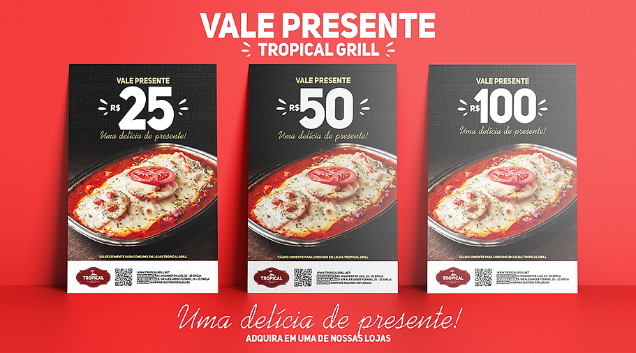 vale presente tropical grill_low.png