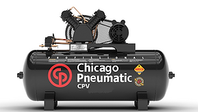 compressor chicago.png