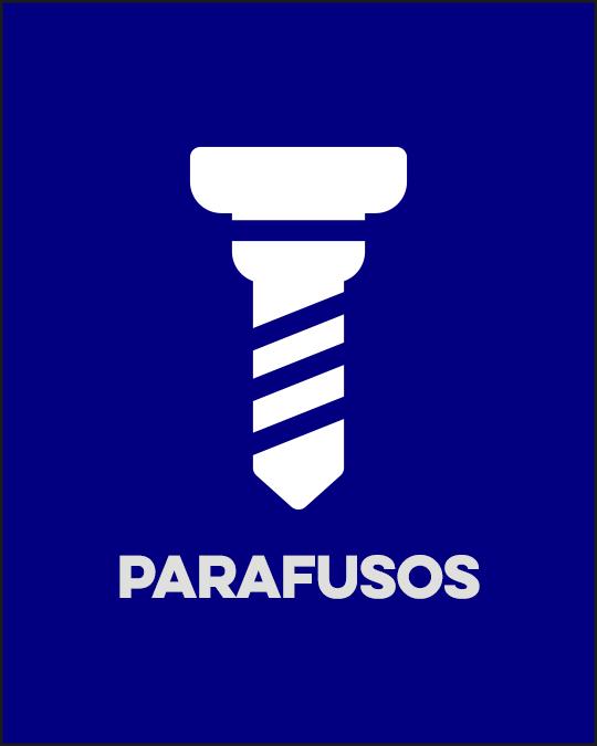 parafusos.png