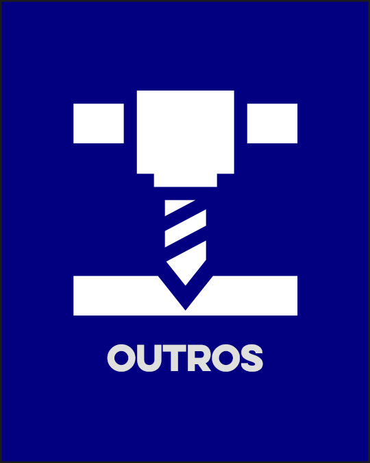 outros.png