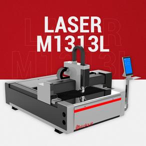 M1313L - Laser Baixo custo